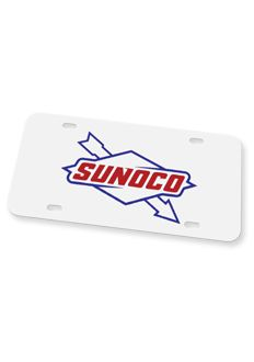 Auto Accessories - Promos4sale.com - Promotional Products, Promotional Items - High Impact Custom Ad Plate